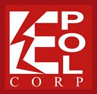 Epol Corp Tienda Online