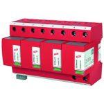 DEHNventil modular 951405