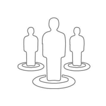 Encuentra en EPOL CORP un amplio catálogo de servicios