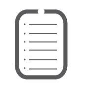 icono-catalogo-productos-01