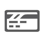 icono-medios-de-pago-01