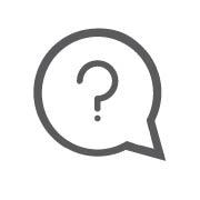 icono-preguntas-frecuentes-01