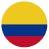 EPOL CORP envía a Colombia