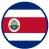 EPOL CORP envía a Costa Rica