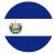 EPOL CORP envía a El Salvador