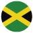 EPOL CORP envía a Jamaica
