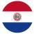 EPOL CORP envía a Paraguay