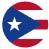 EPOL CORP envía a Puerto Rico