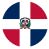 EPOL CORP envía a República Dominicana