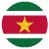 EPOL CORP envía a Surinam